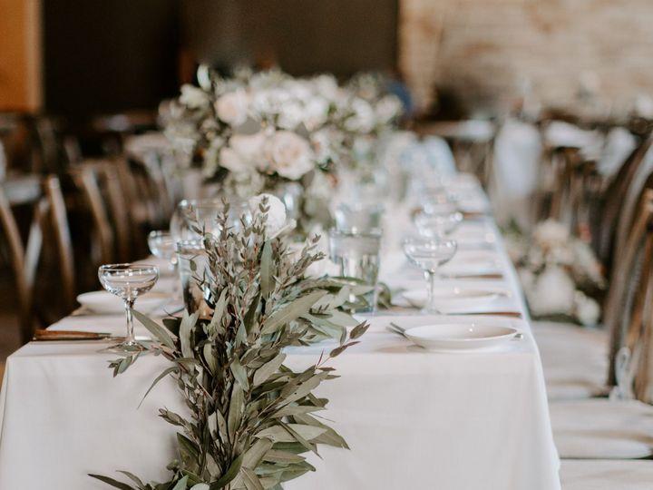 Tmx 0w5a9053 51 936235 Minneapolis, Minnesota wedding venue