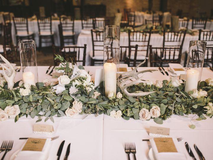 Tmx Dereklisa 891 51 936235 Minneapolis, Minnesota wedding venue