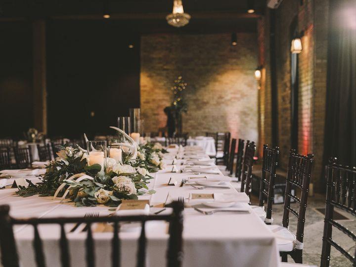 Tmx Dereklisa 895 51 936235 Minneapolis, Minnesota wedding venue