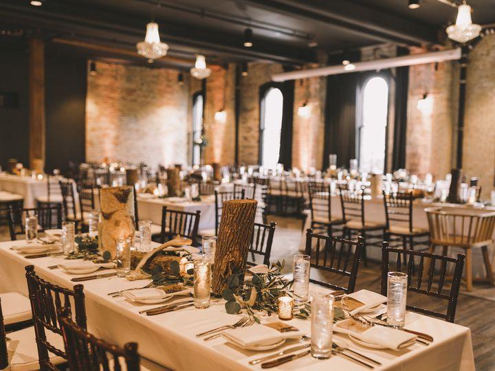 Tmx Dereklisa 908 Copy 51 936235 Minneapolis, Minnesota wedding venue