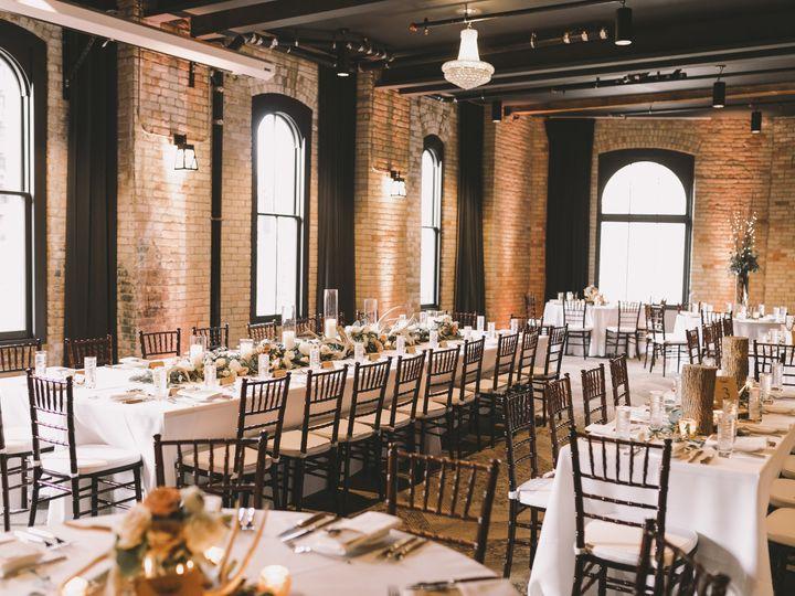 Tmx Dereklisa 909 51 936235 Minneapolis, Minnesota wedding venue