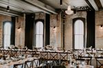 Hewing Hotel image