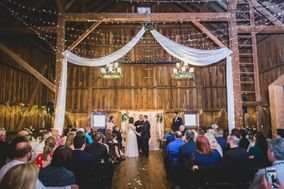 Special Day Wedding Officiant