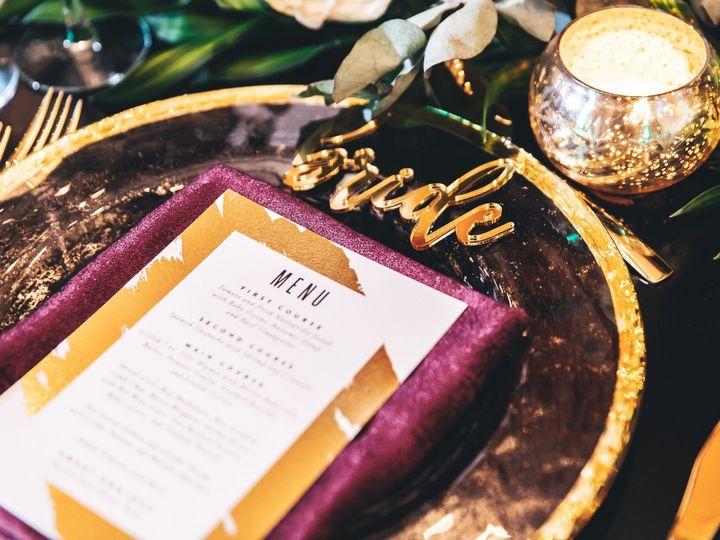 Tmx Reception 43 51 1076235 1563240782 Washington, DC wedding planner