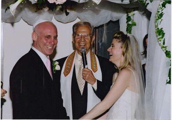 Wedding05a