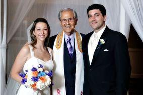 Weddings by Rabbi Solomon Rothstein