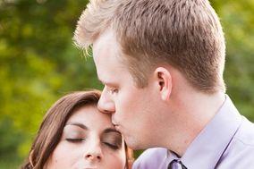 Kimberlee Edwards Wedding Photography