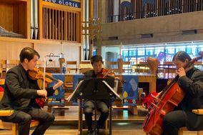 Allianz Music Ensembles