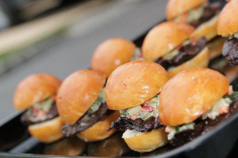 asianteriyakiskirtsteakmicroburgers