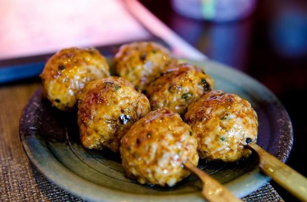 cheddar meatball 1