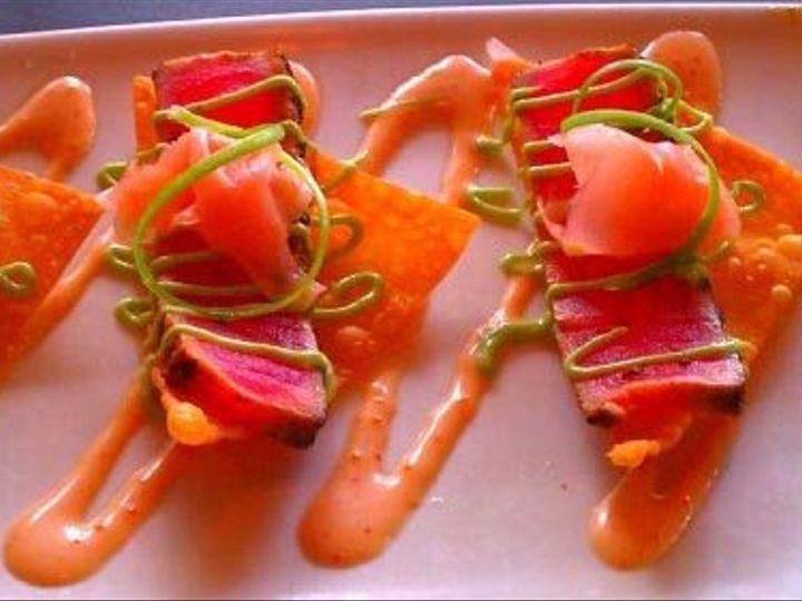 Tmx 1340378194971 Ahinachos Rockledge, FL wedding catering