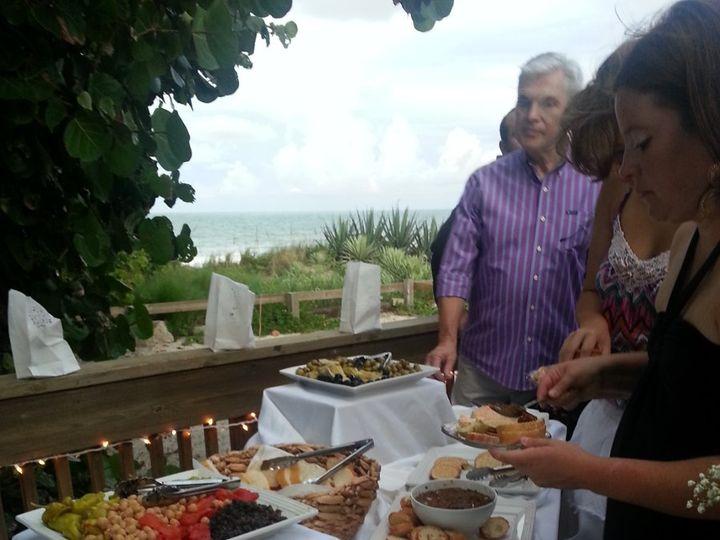 Tmx 1357764900316 20121007184820 Rockledge, FL wedding catering