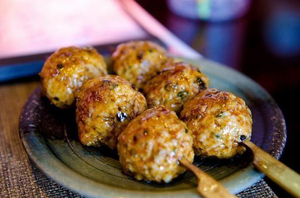 Tmx 1459266892163 6 Cheddar Meatball 1 Rockledge, FL wedding catering
