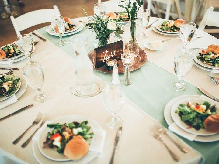 Tmx 1519670610 1571a1d8cbcd7a9f 1519670608 4e7791b8085077b7 1519670479136 7 27993054 101555802 Rockledge, FL wedding catering