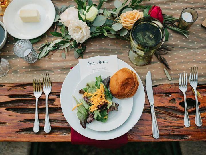 Tmx 1520444170 C649cd5377216950 1520444169 4883d5b0152d1222 1520444120131 1 Screenshot 2017 08 Rockledge, FL wedding catering