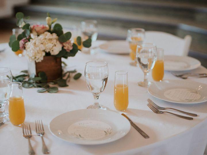 Tmx 1520444470 77b722c80adc6b3c 1520444468 3c6b5347bf9f2773 1520444464368 12 OakandIronPhotogr Rockledge, FL wedding catering