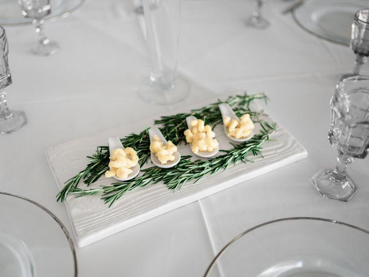 Tmx Acm04148 51 477235 Rockledge, FL wedding catering
