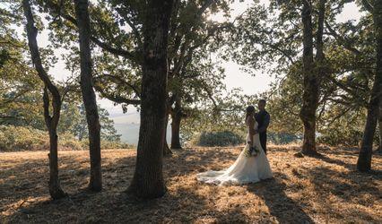 Daniel Hespen Wedding Films