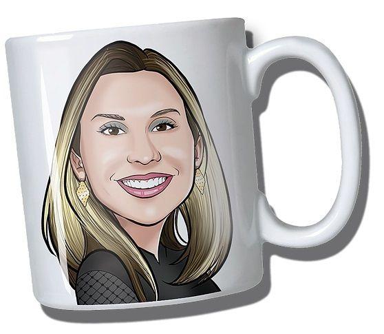 cbedb617ed7a9180 mug