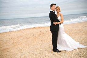 Seaside Soirees and Weddings