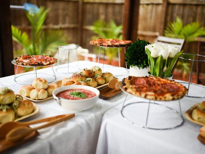 Tmx Dsc 6240 51 1058235 159805174854674 Orlando, FL wedding catering