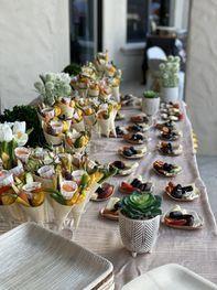 Tmx Image 51 1058235 160122139580976 Orlando, FL wedding catering