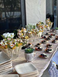 Tmx Image 51 1058235 160122148082673 Orlando, FL wedding catering