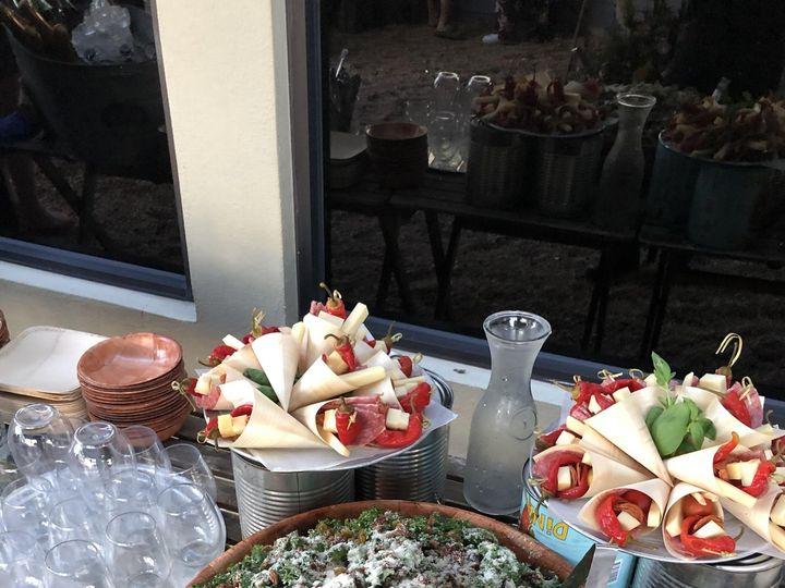 Tmx Img 0831 51 1058235 160072300456393 Orlando, FL wedding catering