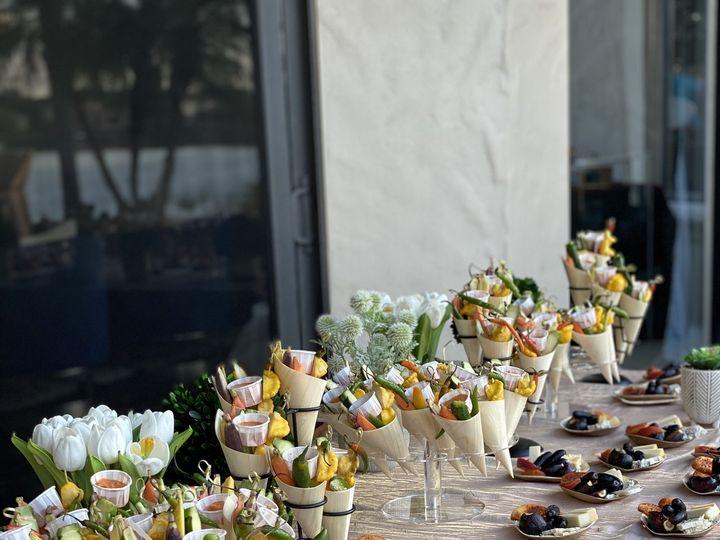 Tmx Img 3092 51 1058235 160122129418641 Orlando, FL wedding catering