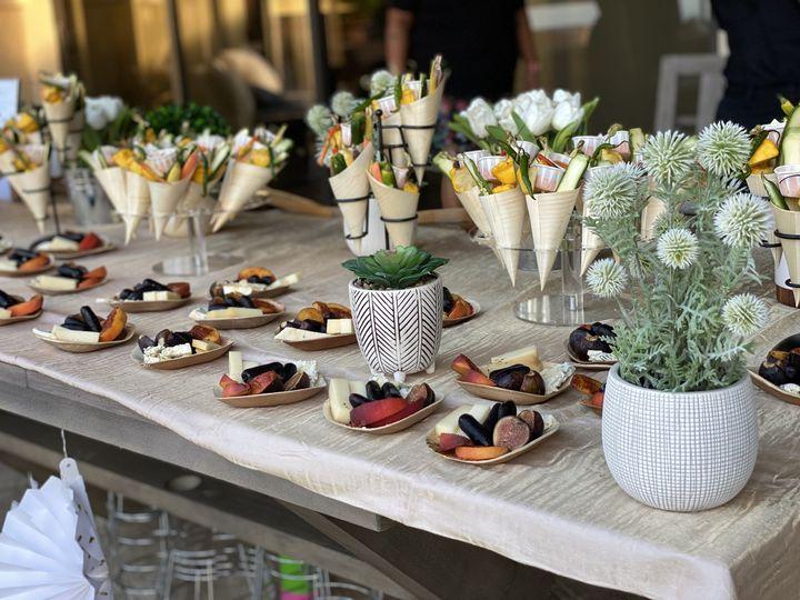 Tmx Img 3101 51 1058235 160122129377145 Orlando, FL wedding catering