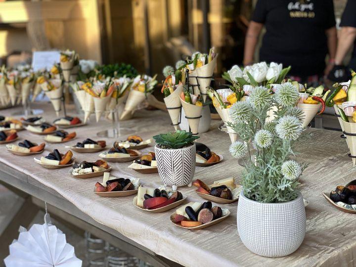 Tmx Img 3102 51 1058235 160122131024123 Orlando, FL wedding catering