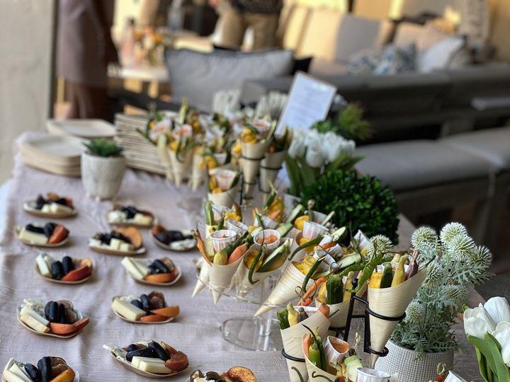 Tmx Img 3103 51 1058235 160122131021147 Orlando, FL wedding catering