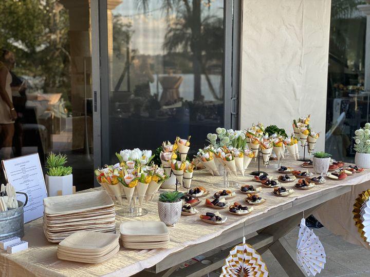 Tmx Img 3109 51 1058235 160122131080326 Orlando, FL wedding catering