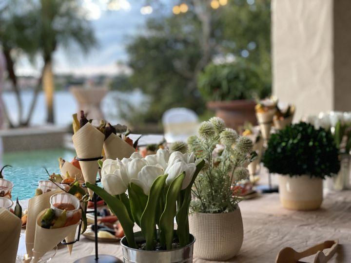 Tmx Img 3122 51 1058235 160122131763991 Orlando, FL wedding catering