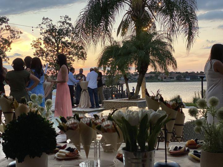 Tmx Tempimage6lo6zs 51 1058235 160122132743144 Orlando, FL wedding catering