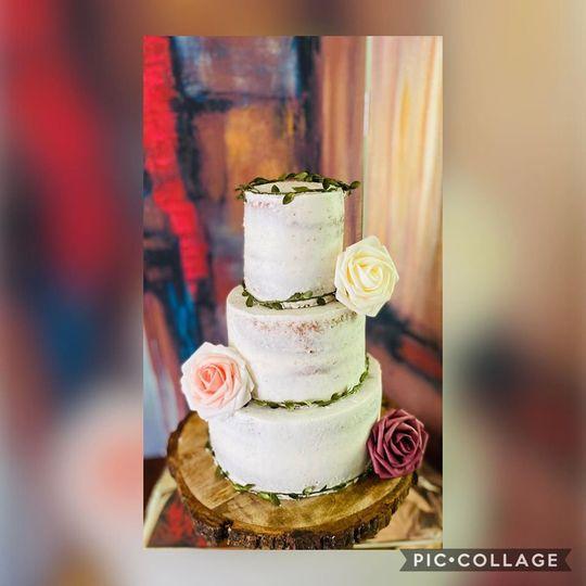 wedding cake 51 1968235 159516902755935