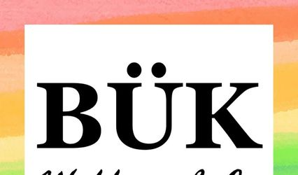 Bük Studios & Co.