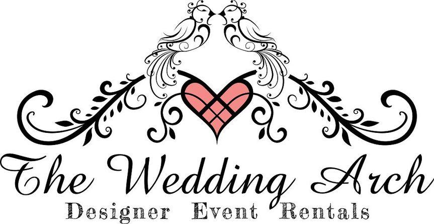 0831f0d9c16cc30e Wedding Arch Copy