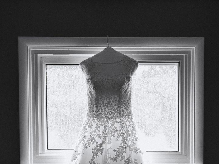 Tmx Dsc 0006 51 1019235 York, Pennsylvania wedding photography