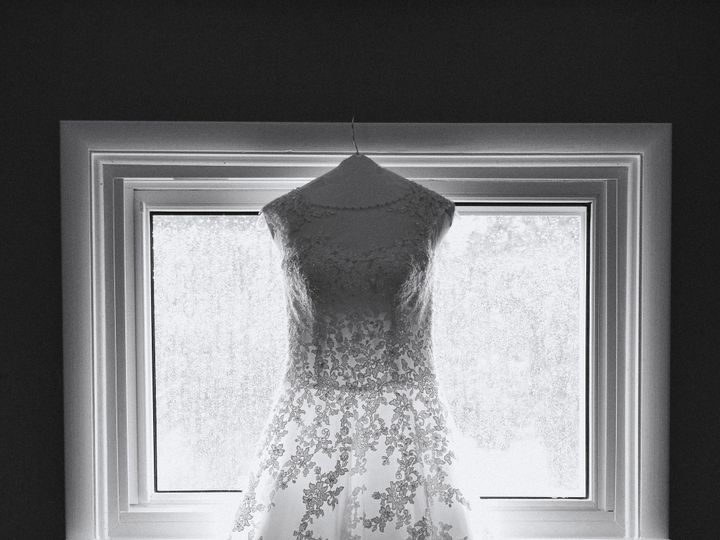 Tmx Dsc 0006 51 1019235 York, PA wedding photography