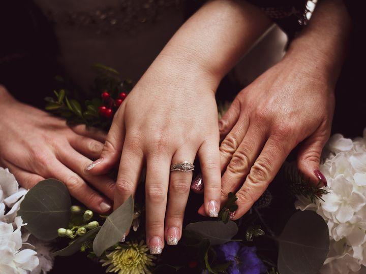 Tmx Dsc 0007 51 1019235 158550826715748 York, PA wedding photography