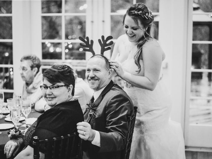Tmx Dsc 0170 2 51 1019235 158550833253436 York, PA wedding photography