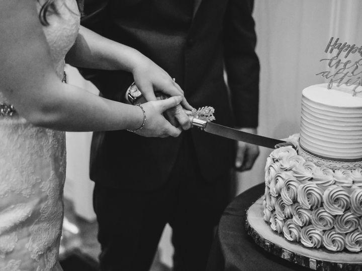 Tmx Dsc 0202 51 1019235 158550836221376 York, PA wedding photography