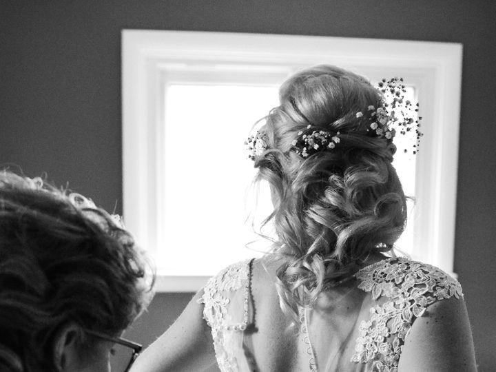 Tmx Dsc 0234 51 1019235 York, Pennsylvania wedding photography