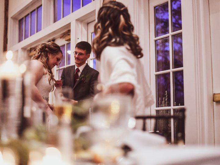Tmx Dsc 0245 2 51 1019235 158550840186166 York, PA wedding photography