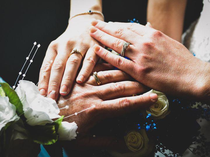 Tmx Dsc 0348 51 1019235 York, Pennsylvania wedding photography