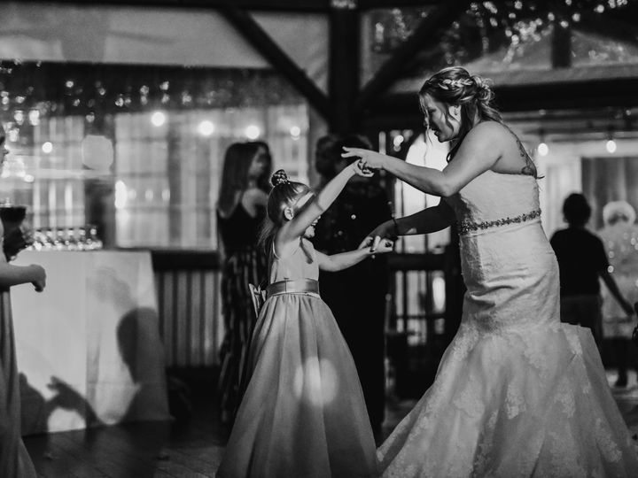 Tmx Dsc 0507 2 51 1019235 158550848610745 York, PA wedding photography