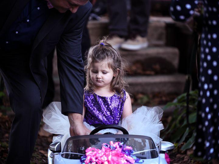 Tmx Dsc 6844 51 1019235 York, Pennsylvania wedding photography