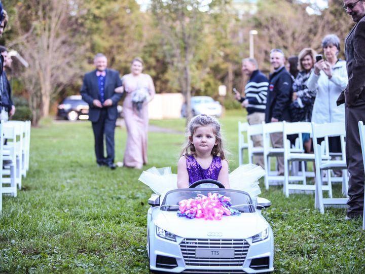 Tmx Dsc 6885 51 1019235 York, Pennsylvania wedding photography