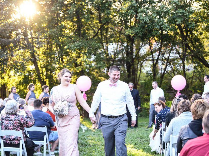 Tmx Dsc 6976 51 1019235 York, Pennsylvania wedding photography